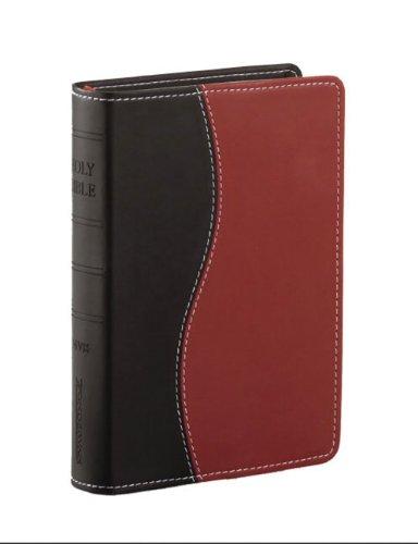 Download RVR 1960 Biblia de Estudio 'Serie 50',  dos tonos italiano (Spanish Edition) pdf