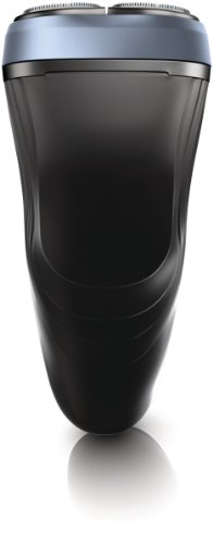 Philips Norelco 6945XL Cordless Shaver