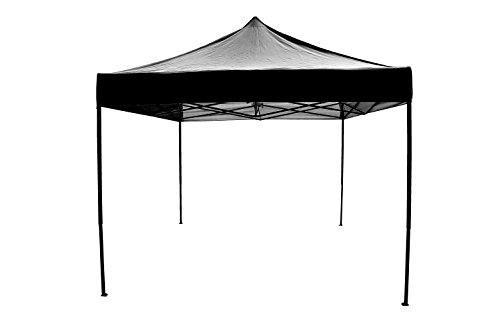 Trademark-Innovations-Portable-Event-Canopy-Tent