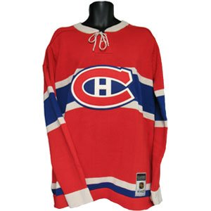 online store 68609 b24c0 where to buy montreal canadiens centennial 1912 13 womens ...