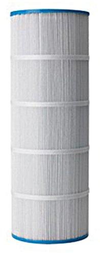 Filbur FC-1622 Antimicrobial Replacement Filter Cartridge for Sonfarrel 50 Pool and Spa (Sonfarrel Filter)