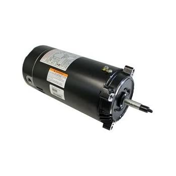 Hayward super pump up rated replacement motor for Hayward sp2610x15 replacement motor