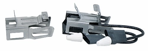 Universal Receptacle Kit - Camco 00873 Universal Receptacle Block Kit