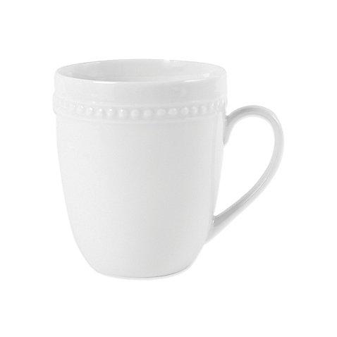 bill maher coffee mug - 8