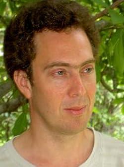 David Rothenberg
