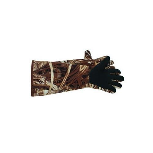 Allen Waterproof Decoy Gloves, 18