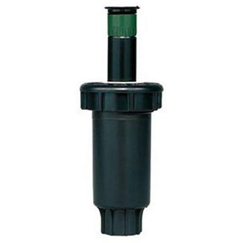 Orbit 54181 2-Inch 400-Series Professional Pop-Up Sprinkler Spray Head with Plastic Nozzle, Quarter Circle