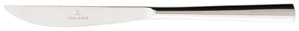 Villeroy & Boch Piemont 212 mm Dessert Knife 1262640093