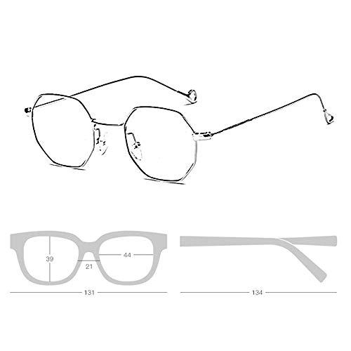 Protection 065 A1 De et Qualité Loisirs ZHRUIY Couleurs Alliage 100 Femme 10 Soleil Homme UV Cadre Haute Goggle Lunettes TR et 26g Sports If0fOwx