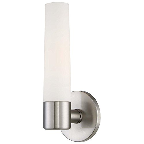 hampton-bay-1-light-arla-sconce-brushed-nickel-w-etched-opal-glass