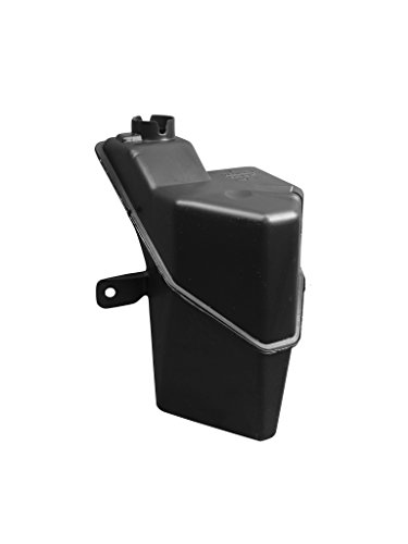 (IAMAUTO 391933 For Camaro Coolant Tank Overflow Bottle Reservoir Recovery 2010 2011 2012 2013 2014 2015)