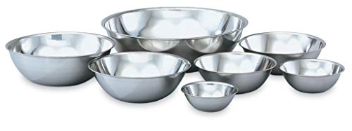 stainless steel basin - 8