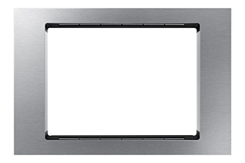 Buy built in microwave convection oven