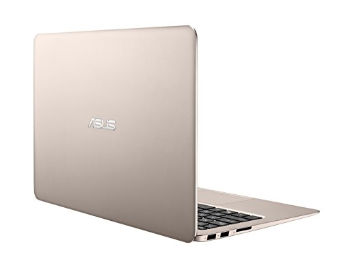 asus zenbook ux305ua ordinateur de 13 3 pouces 6 me g n ration intel core i5 8 go de ram 256. Black Bedroom Furniture Sets. Home Design Ideas