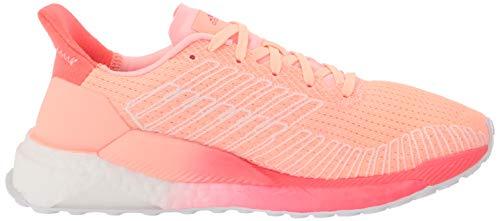 adidas Unisex-Adult Solarboost 19 Running Shoe