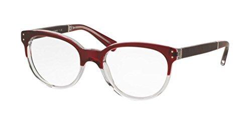 Coach 0HC6084QF Optical Full Rim Phantos Womens Sunglasses