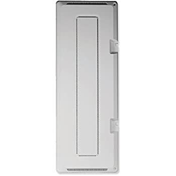 On Q Legrand Enp4260 Hinged Door For Plastic Enclosure 42