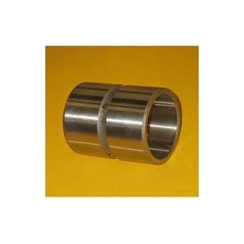 5V1874 Bearing Sleeve Fits Caterpillar IT62G IT62G II IT62H 950F 950F II 950G