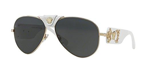versace-mens-sunglasses-ve2150-multicolor-grey-metal-non-polarized-62mm