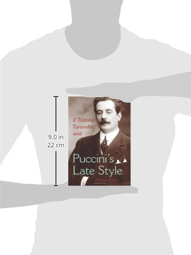 Synonyms and antonyms of Puccini in the English dictionary of synonyms