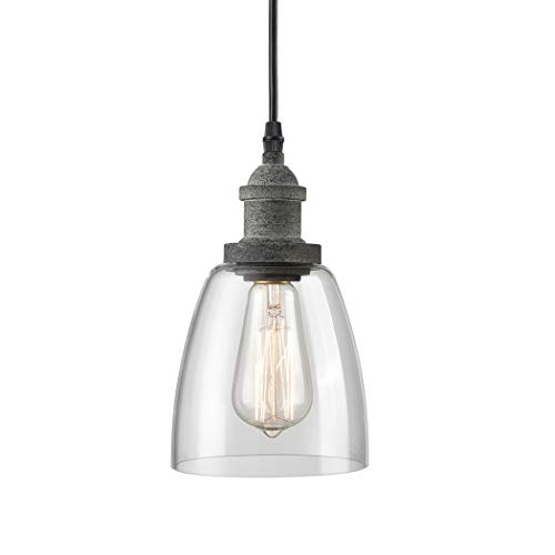 Non Hardwired Pendant Lighting