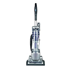 Electrolux Upright Vacuum Cleaner