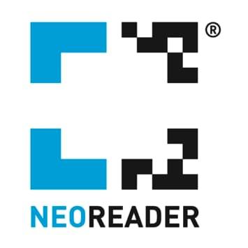 Scan – QR Code Scanner and Barcode Reader