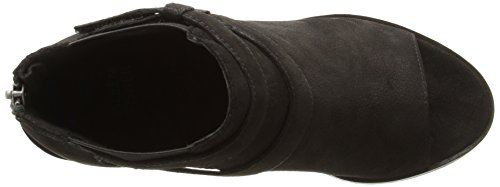 cheap sale explore for sale cheap price Eileen Fisher Women's List-NU Ankle Bootie Black outlet 2015 best place cheap online 3NjSEzoCd