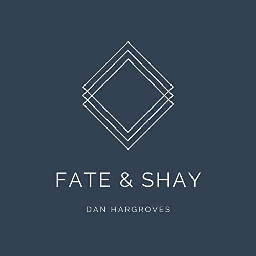 Dan Shay Speechless: Speechless (Cover Of Dan And Shay) By Chris J Walker On