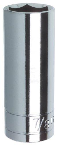 """Gorilla Automotive 78SKT Thin Wall Sockets (7/8"""" Hex)"""