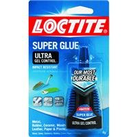 loctite-1363589-super-glue-ultra-gel-control-adhesive-4g-bottle