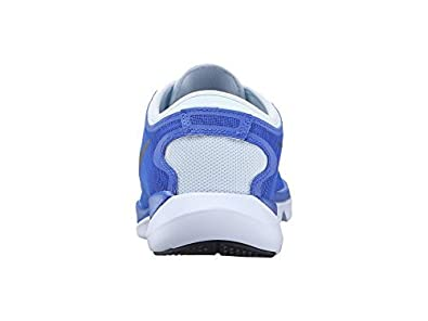 433620e8385b Image Unavailable. Image not available for. Color  NIKE Flex Supreme TR 4  ...