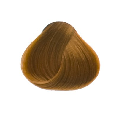Goldwell Topchic Hair Color Coloration (Can) 8KN Topaz