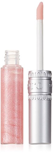 T. LeClerc Lip Gloss, shade=Rose Paillettes ()