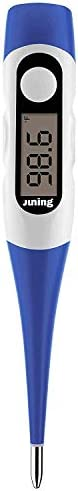 JUNING Thermometer Accurate thermometer Indicator product image