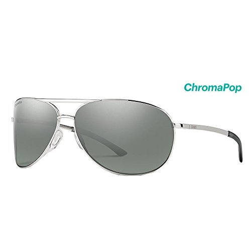 Smith Serpico 2 ChromaPop Polarized Sunglasses, - For Sale Sunglasses Colorado