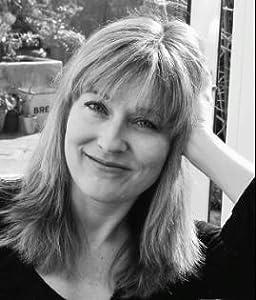 Melanie McGrath