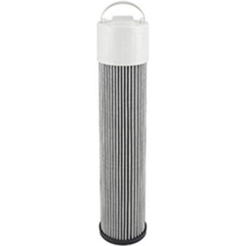 All States Ag Parts Filter Maximum Performance Glass Hydraulic Element with Bail Handle PT9499-MPG Fendt 920 817 818 Vario 924 Vario 926 815 G716860060310