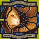 John Zorn's Cobra: Live at the Knitting Factory by John Zorn (1993-10-01)