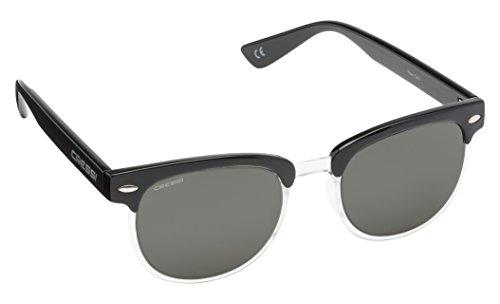 Cressi Polarizadas Protección Sol 100 Unisex Premium Gafas de UV Panama Adulto 0rpx8q0w