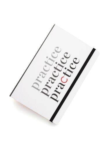 carnegie-hall-white-practice-journal