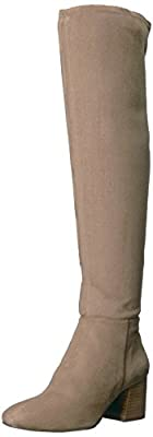 Vince Camuto Women's Kantha Over The Over The Knee Boot