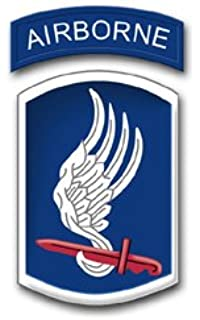 Amazon.com: United States Army Recruiting Command Patch Decal ...