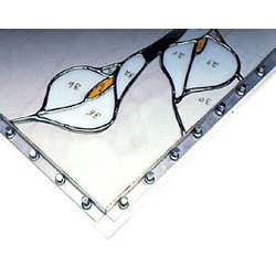 morton-layout-add-ons-12-3-for-stained-glass