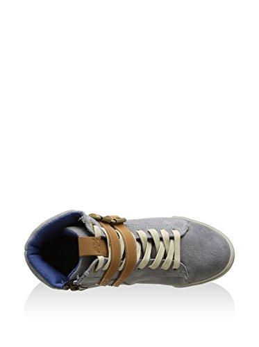 Bottes Timberland Womens Ek Glastenbury, Femme, Largeur Des Chaussures: Étroit