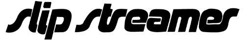 Slip Streamer Spitfire Sport Shield Mounting Clamps (Spitfire Windshield)