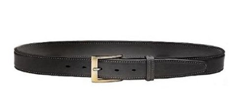 Galco SB1-36B Dress Belt, 36, Black
