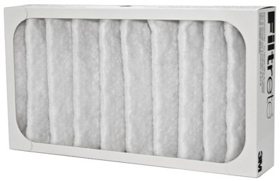 AFX-20 Teledyne Air Cleaner Replacement Filter