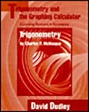 Graphing Calculator Supplement, McKeague, Charles P., 0030067995