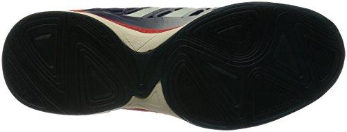 Chaussures Hummel Celestial X8